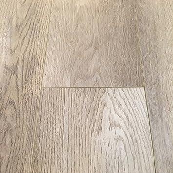 Dekorman 9403a 12mm Ac4 Carb2 Premium Collection Laminate Flooring