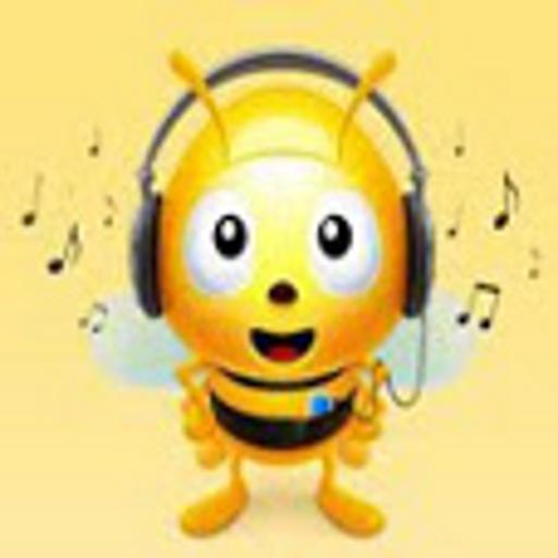 fimi mp3 music downloader