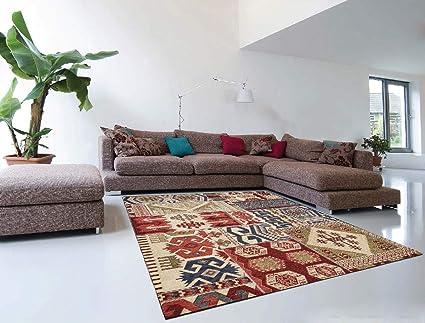 Tappeti Kilim Moderni : Tappeti kilim tappeto kilim a with tappeti kilim kilim with