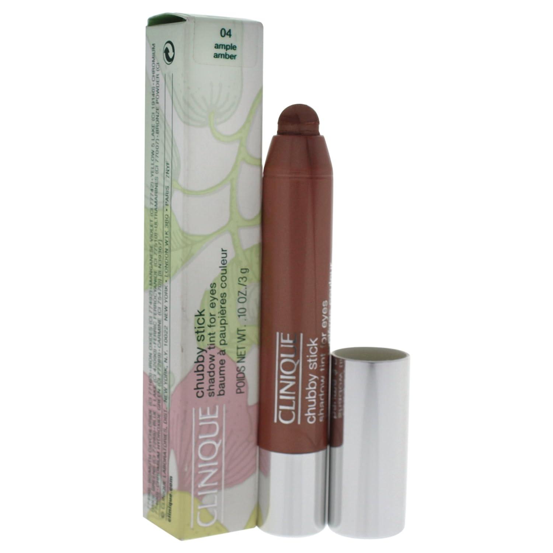 Clinique Crème - Lidschatten, 1er Pack (1 x 3 g) 830-7NYF04 CLI00206