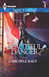 Beautiful Danger (In the Company of Vampires Book 1)