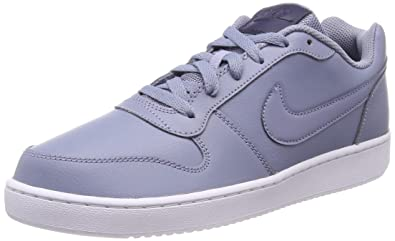 Nike Men's Ebernon Low Basketball Shoes: Buy Online at Low