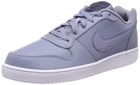 Nike Neri Fitness Da Uomo Ebernon Amazon shoes Loprem Scarpe rodCexB