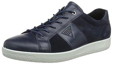 1 Ecco Herren Handtaschen SneakerSchuheamp; Soft Men's TwPZOukXil