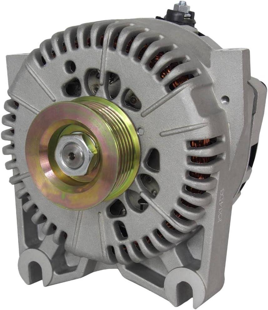 Online Automotive ALT2353 Premium Alternator 90 A