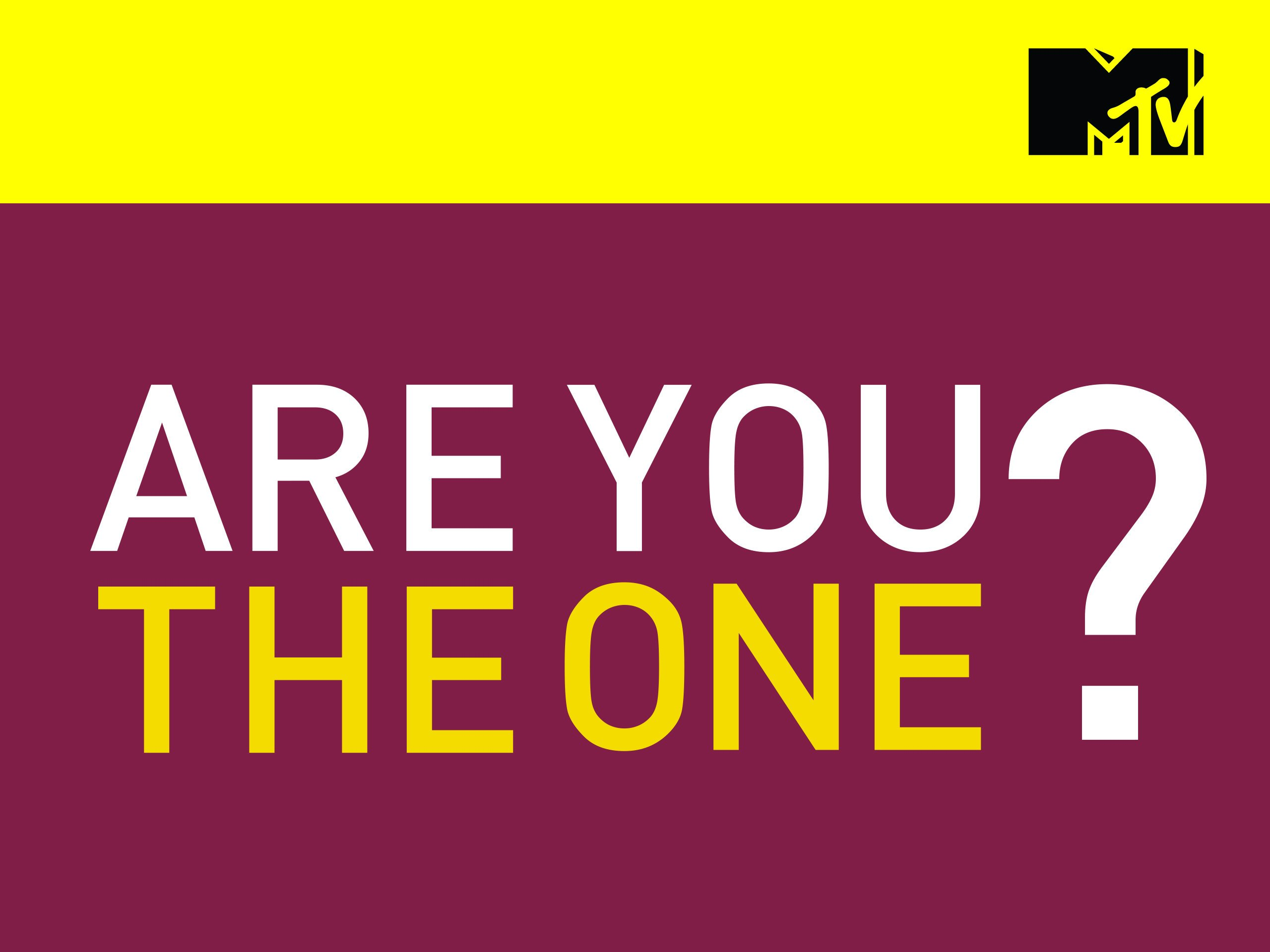Amazon com: Watch Are You The One? Season 1 | Prime Video