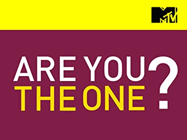 9add6c00 Amazon.com: Watch Are You The One? Season 1 | Prime Video