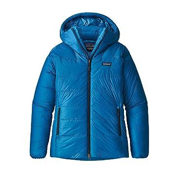 Patagonia Isolationsjacken für Damen   Bergzeit Shop