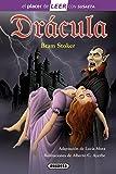 Drácula (El placer de LEER con Susaeta - nivel 4)