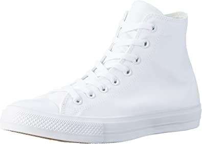 converse navy homme