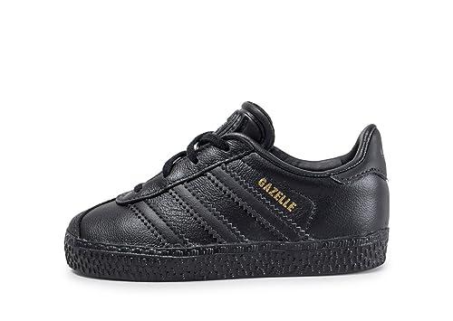 scarpe da ginnastica adidas numero 20
