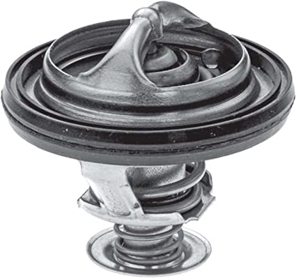 Beck Arnley 143-0851 Thermostat