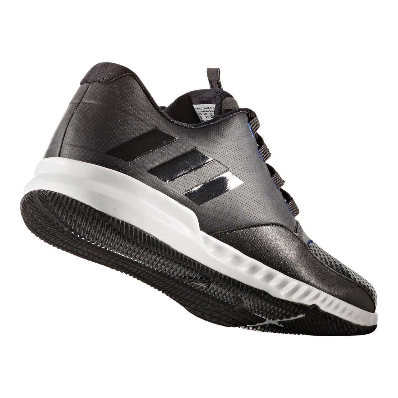 new product 693fb 1e2c7 ... Adidas Menn Springblade Pro Syntetiske Joggesko 9VHp1fT ...