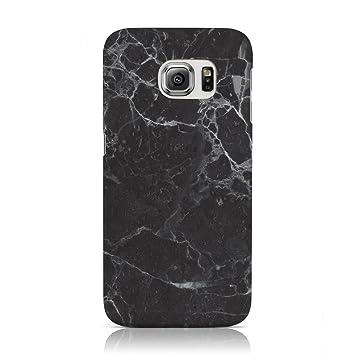 coque samsung galaxy s6 edge effet marbre
