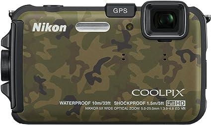 Nikon 26363 product image 2