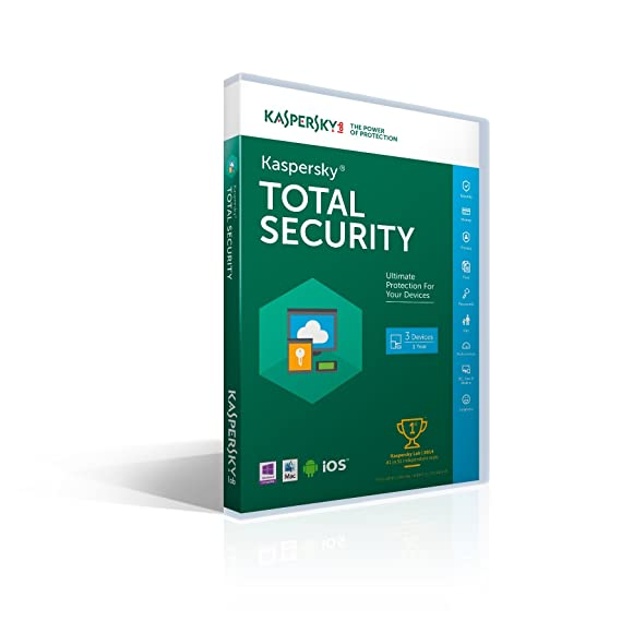kaspersky internet security 2016 trial activation code