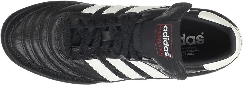 adidas Men's Mundial Goal Soccer Shoe