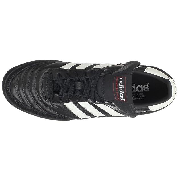 38d778f4f Amazon.com | adidas Performance Men's Soccer Mundial Goal Shoes | Soccer
