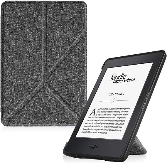 BHTZHY Funda Kindle para  Kindle Paperwhite 1//2//3 Cover Matem/áticas Creativas FormulaUltra Slim Estuche para Tableta