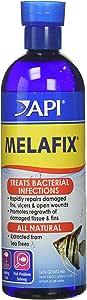 Melafix Liquid Remedy 16 oz.