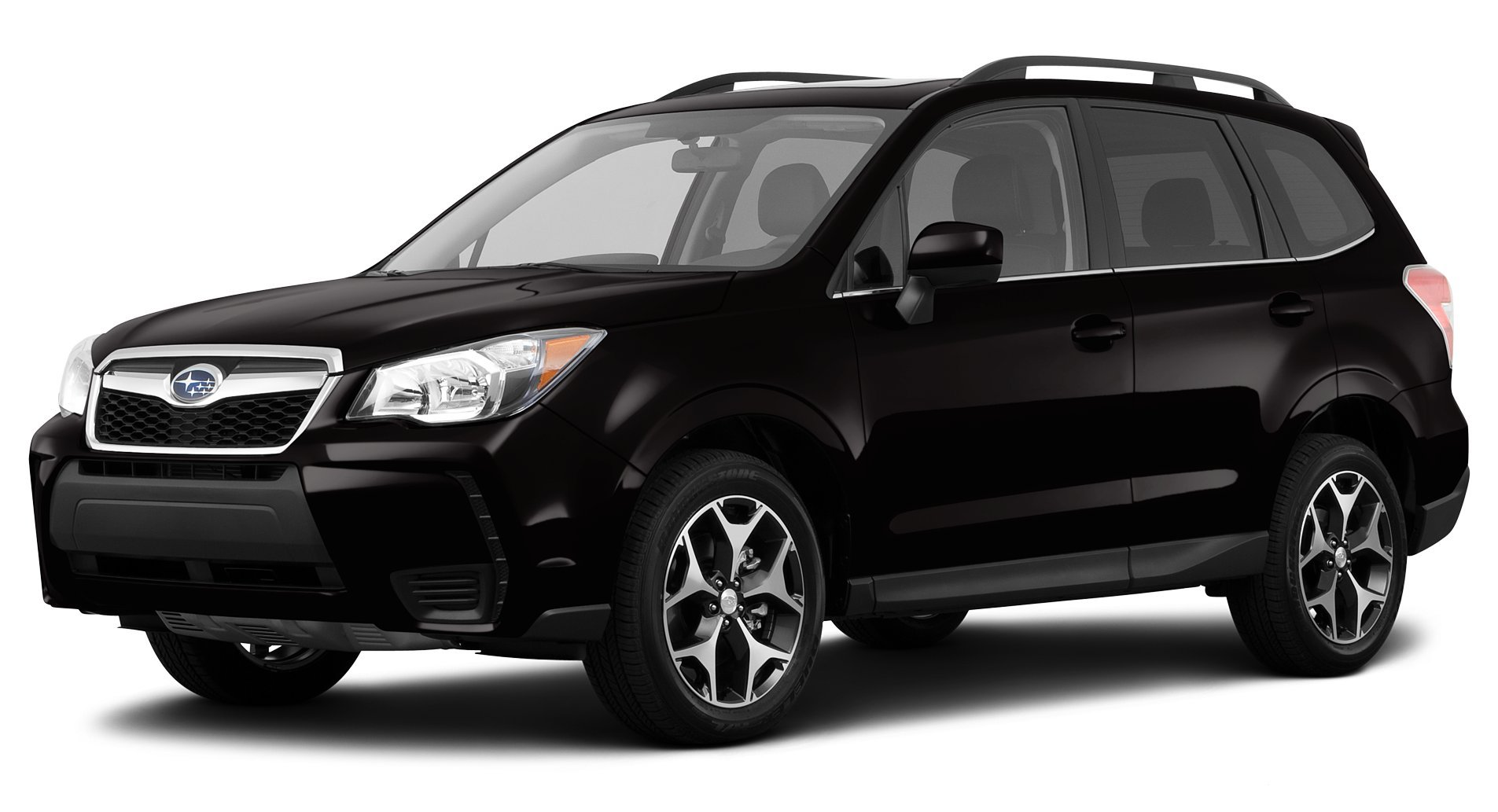 2014 subaru forester reviews images and. Black Bedroom Furniture Sets. Home Design Ideas