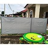 Tenis Usaflex Ad1106