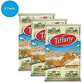 Tiffany Glucose Everyday Set - 3 x 10 x 50 g