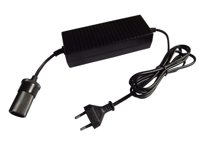 EZetil 879920 Cool Box Accessory Negro De plástico - Cool Box ...