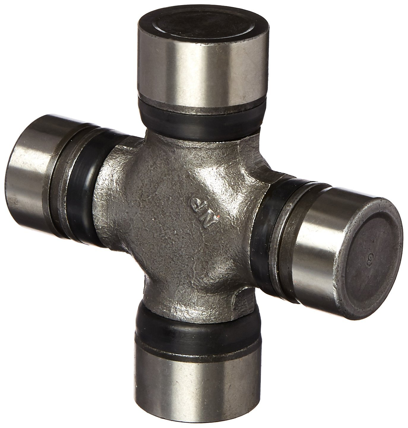 Spicer 5-3205X Universal Joint