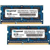 DDR MEMORY RAM PC1600 ECC REG DIMM 184-PIN 2GB 2X1GB