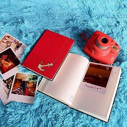 Doodle Addicted to Love - Cuaderno de notas, regalo para ...