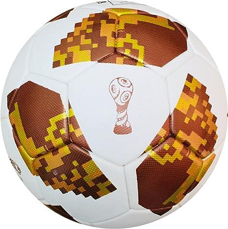 World Cup Balón de fútbol de la Copa del Mundo 2018 Rusia de alta ...