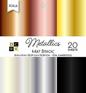 Carparts-Online 13489 Klarglas Seitenblinker Kristall schwarz