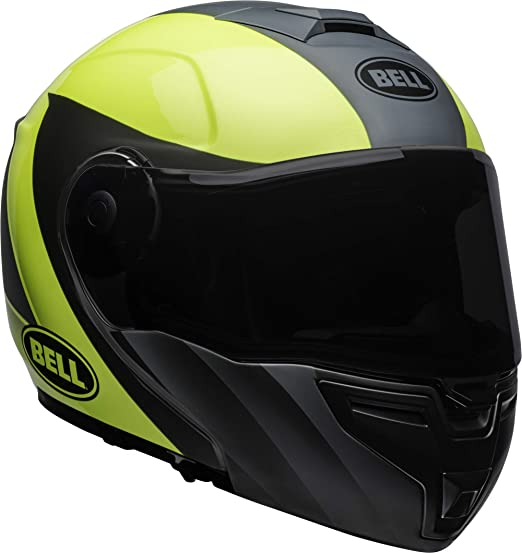 Bell SRT Modular Top Liner X-Small