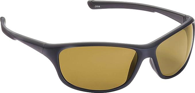 Fisherman Eyewear Harbor Sunglasses
