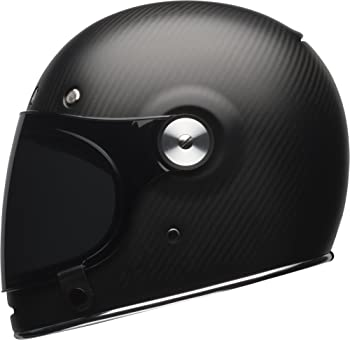 full face carbon fiber motorcycle helmets