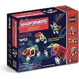 Magformers - Juego de construcción (2042621)