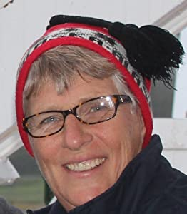 Paula Ellis