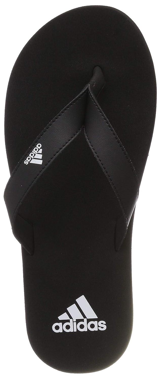 96f16582f36a adidas Men s Eezay Flip Flop Beach   Pool Shoes  Amazon.co.uk  Shoes   Bags