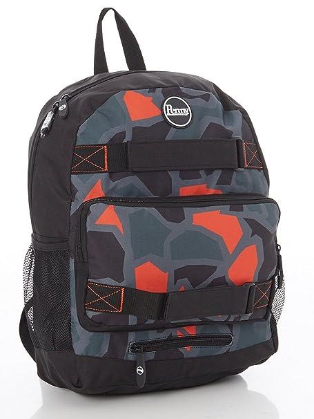 c114719aa806 Amazon.com  Penny Backpack  Sports   Outdoors