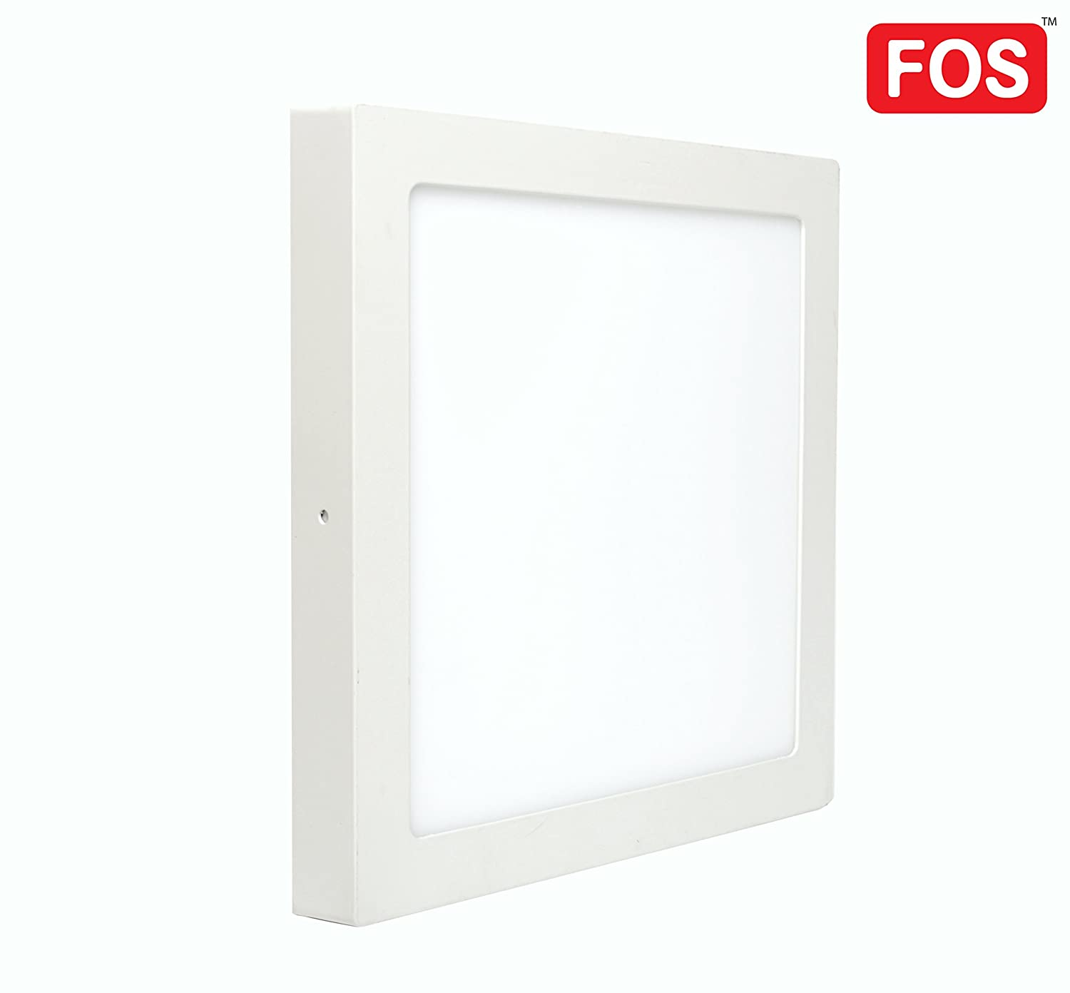 recessed chrome ceiling roomstylers light features efficient mount or square flush clear energy philips photo contempra a white and finish brushed aluminum replacement glass covers fixture
