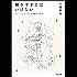 動きすぎてはいけない ジル・ドゥルーズと生成変化の哲学 (河出文庫)