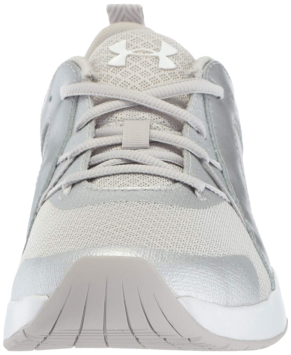 Under Armour Womens Intent Trainer Sneaker