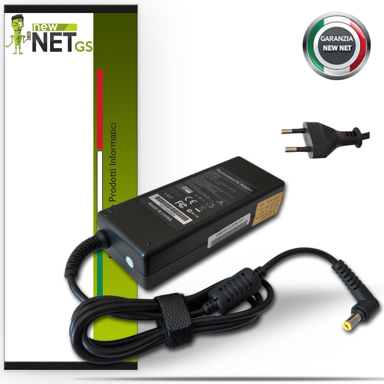 Cargador para Acer AP.09001.003/AP.A1003.002/AP.A1003.003/AP ...