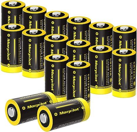 Syma x5c batería - Keenstone 6 Piezas 3.7V 720mAh 20C Litio batería + 1PCS Cagador con 6 Puerta para Syma X5C X5C-1 X5SC X5SC-1 X5SW, Cheerson CX-30W UDI U45 RC Drone Quadcopter: