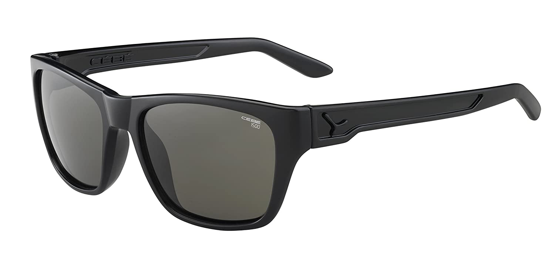 Cébé Cébé Hacker - Gafas de Sol