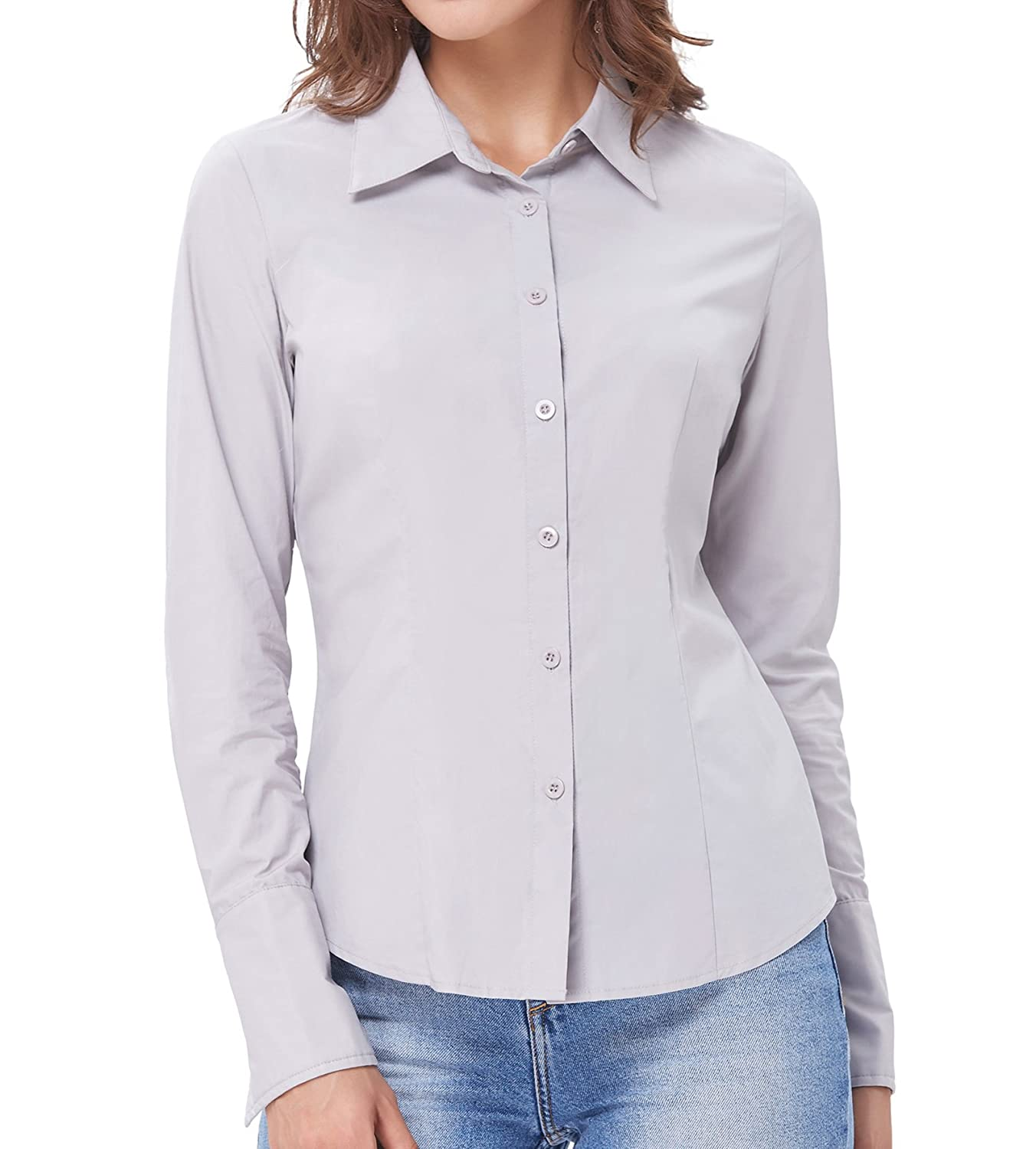 8bc8a89f89a Top 10 wholesale Collar Cutting And Sewing - Chinabrands.com