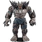 McFarlane Toys DC Multiverse Dark Nights: Metal...