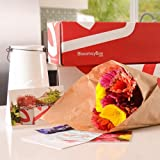 BloomsyBox - Beautiful Bouquets Subscription: Mixed Flowers