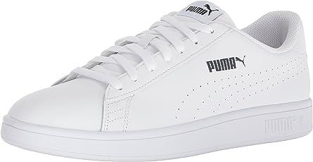Puma 365213 Zapatos de Estar en Casa, Unisex Adulto
